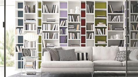 salon design meubles  bonnes idees deco cote maison