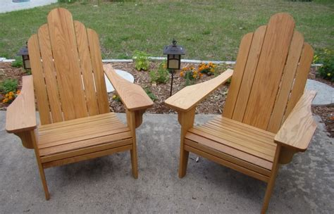 ideas  woodworking projects teds woodworking