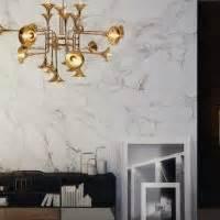 Living Room Festival 2016 by Delightfull S Timeless Lighting Designs At Design