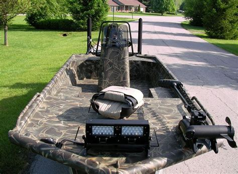 Excel Aluminum Fishing Boats by Best 20 Aluminum Boat Ideas On No Signup