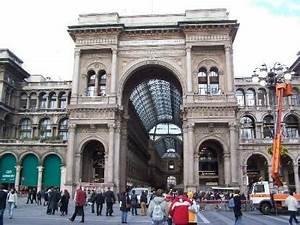 Vuelos baratos a Milán Italia Por Descubrir