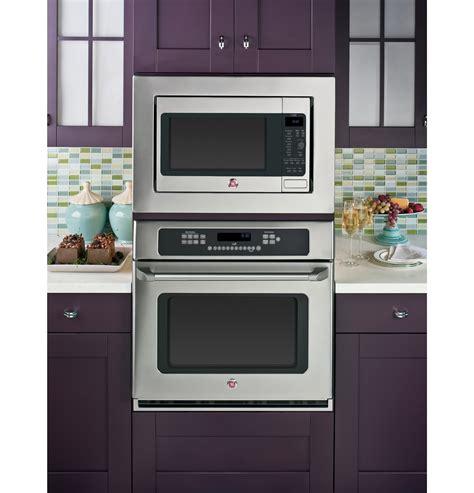 art   kitchen ge cafe  stylish    ge appliances