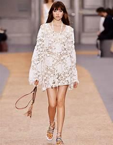 Robe De Mariee Courte : robe de mari e boh me courte ~ Preciouscoupons.com Idées de Décoration
