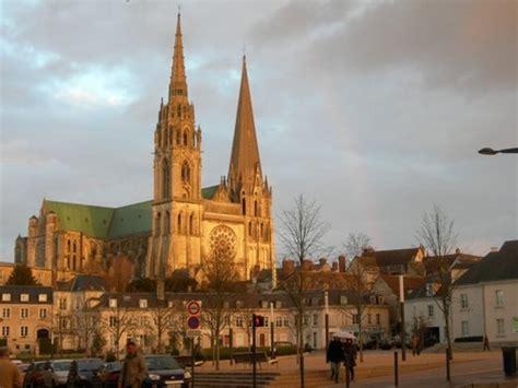 chambre de commerce chartres chambre d 39 hôte chartres cathédrale tarifs 2018
