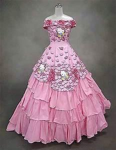 strange and unique wedding dresses With weird wedding dresses