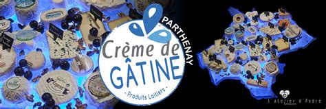 Carte De Fromage Parthenay by Galeries Photos