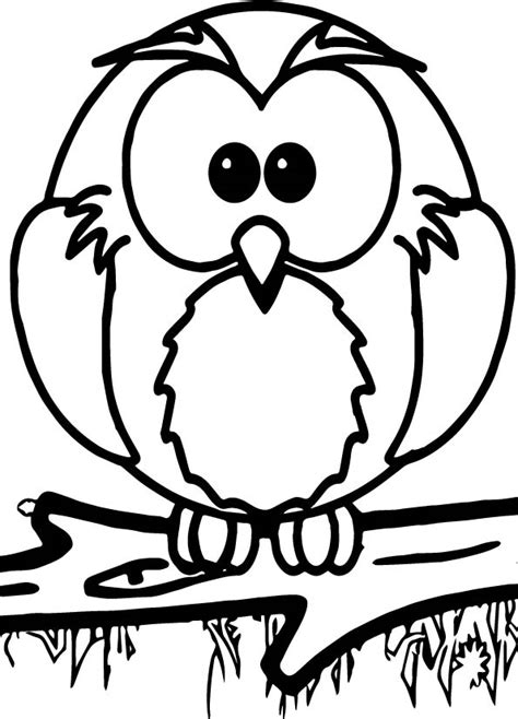 st grade coloring pages    st grade