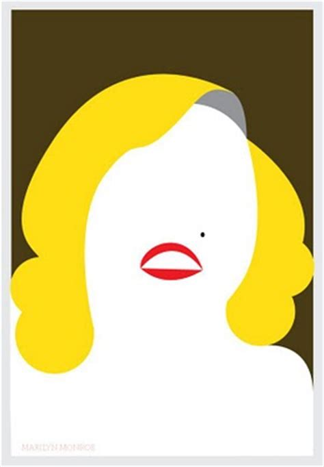 Creatives Famous People In Minimalism
