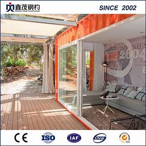 Best, Quality, U, Shaped, Container, Home, Plans