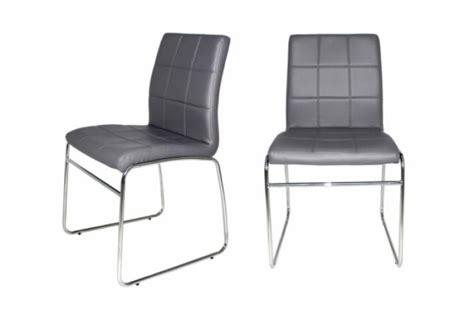 chaises pas ch res chaises design pas cheres maison design sphena com