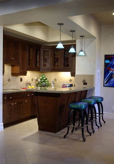 small kitchen ideas turn small u shaped kitchen into an open kitchen home
