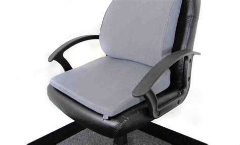 lumbar office chairs