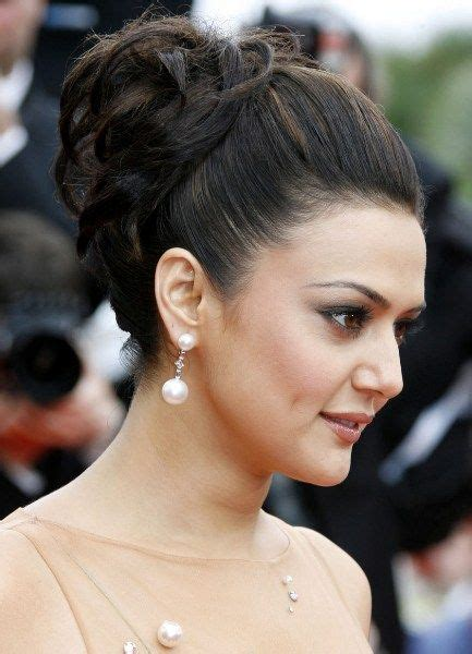 juda hairstyles    page    hairstyle