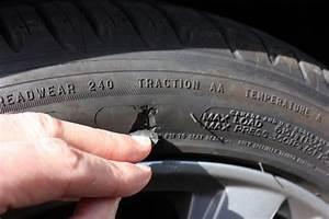 Changer Un Seul Pneu : pneus pression usure et montage ornikar ~ Gottalentnigeria.com Avis de Voitures
