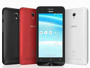 Asus Zenfone C  Zc451cg  Price  Specifications  Features