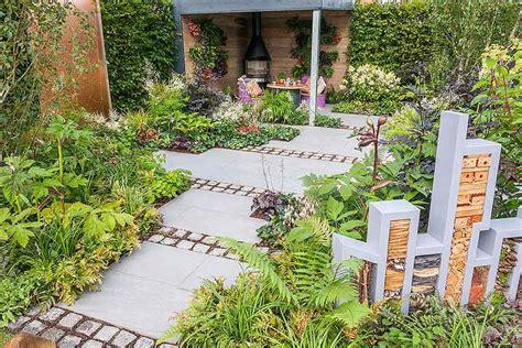 Planning Your Garden / Rhs Gardening