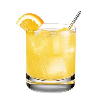 screwdriver recipe ultimate screwdriver recipe
