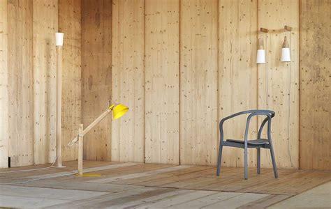 rivestire le pareti con il legno pareti in legno per la casa tante idee e suggerimenti