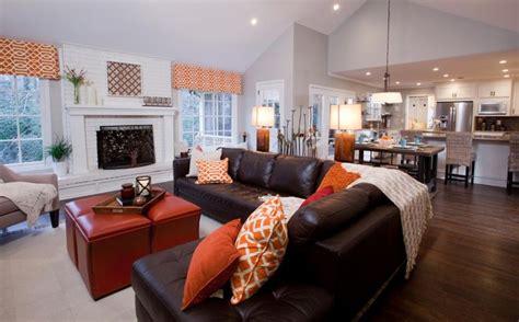 pin  living room decor