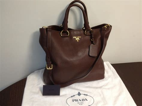 prada bags  sale cheap prada handbag