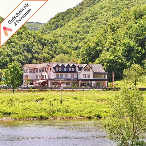 wellness reise mosel  tage  sterne hotel schwimmbad
