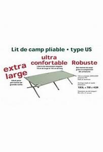 Lit De Camp 2 Personnes : moustiquaire 2 personnes ~ Teatrodelosmanantiales.com Idées de Décoration