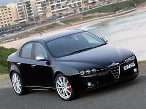 Concessionnaire Alfa Romeo Occasion : alfa romeo 159 ~ New.letsfixerimages.club Revue des Voitures