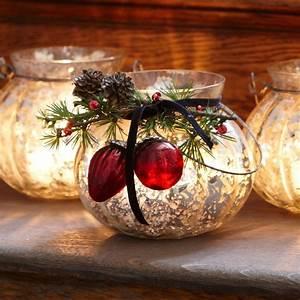 Speditionskosten Online Berechnen : weihnachtsschmuck 6er set levier loberon coming home ~ Themetempest.com Abrechnung