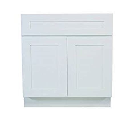 48 inch base cabinet amazon com design house 561514 brookings 48 inch sink