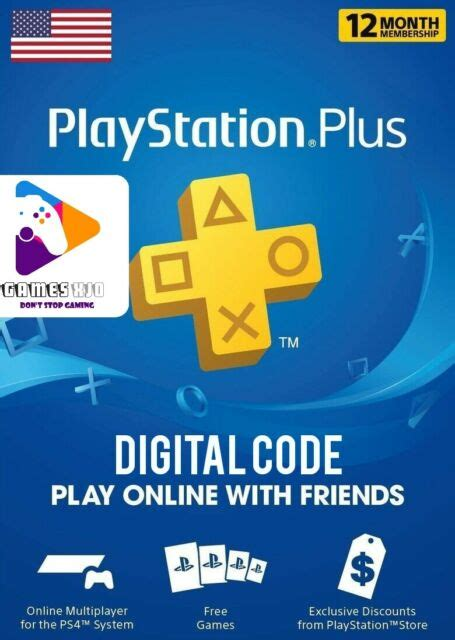 year playstation membership ps pspsps