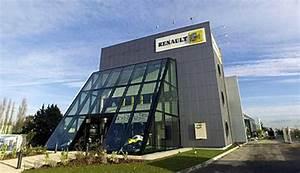 Renault F1 Viry Chatillon : fim da linha para a renault na f1 autoracing f1 indy motogp stockcar ~ Medecine-chirurgie-esthetiques.com Avis de Voitures