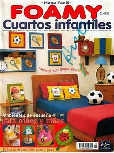 Revistas De Decoracion De Interiores Gratis Bricolaje