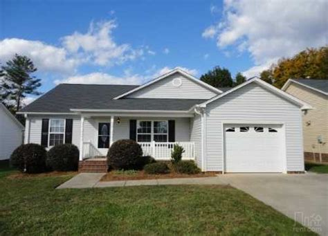Houses For Rent Nc by Kernersville Nc Houses For Rent 444 Houses Rent 174