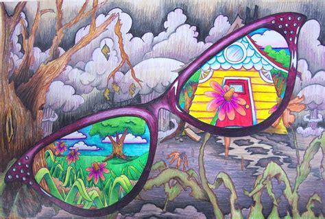 The Lostsock Life My Art. Room Ideas Houzz. Kitchen Backsplash Ideas With Oak Cabinets. Backyard Bbq Game Ideas. Ideas Decoracion Terrazas Pequeñas. Garage Toolbox Ideas. Backyard Landscape Design Ideas Pictures. Rustic Farmhouse Kitchen Ideas. Kitchen Task Lighting Ideas