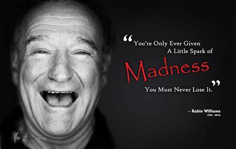 Robin Williams Memes - robin williams poster