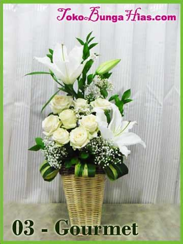 toko bunga jakarta kirim karangan bunga papan