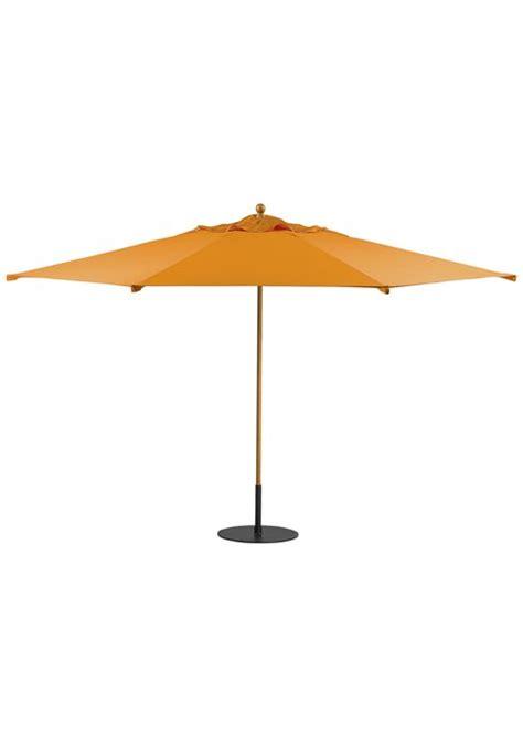 portofino i octagon 10 5 pulley lift umbrella