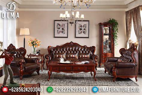 kursi sofa ruang tamu terbaru kursi sofa ruang tamu mewah brokeasshome