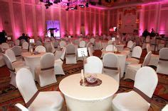 1000 images about business meeting decor on pinterest