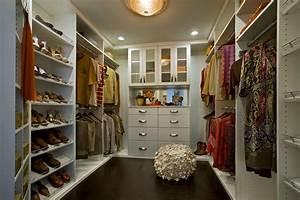 17 elegant and trendy bedroom closet desingns home With master bedroom closet design ideas