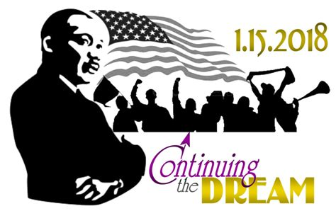 miami convention bureau dr martin luther king jr parade festivities committee