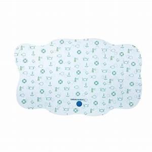 Tapis De Bain Bébé : tapis de baignoire bebe achat vente tapis de baignoire ~ Dailycaller-alerts.com Idées de Décoration
