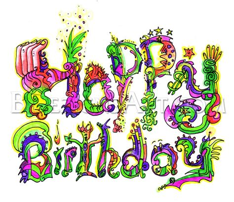 Happy Birthday Images Free Happy Birthday Images Free Computer Wallpaper Free