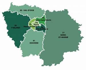 Enchere Voiture Ile De France : paris le de france region of france all the information you need ~ Medecine-chirurgie-esthetiques.com Avis de Voitures
