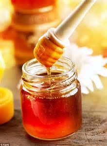 fake manuka honey sold    jar  dodgy dealers cash