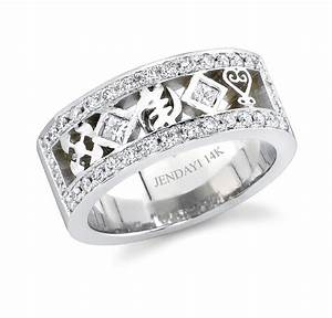 44 best images about african engagement ring collection on for Nigerian wedding rings