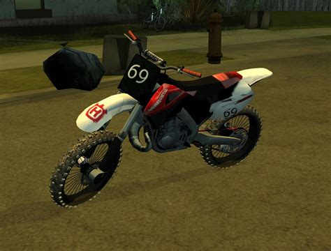 Gta Sanandreas Highly Compressed