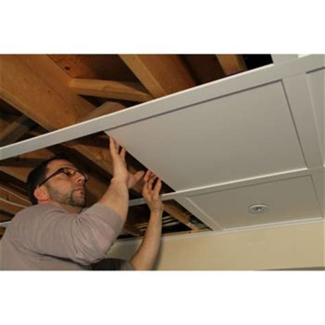 snapclip suspended ceiling canada 25 best ideas about suspended ceiling systems on