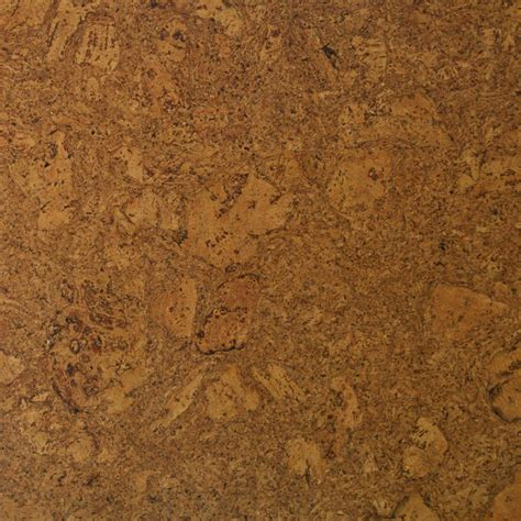 cork flooring questions heritage mill take home sle bronzed fossil cork flooring 5 in x 7 in mi 198911 the