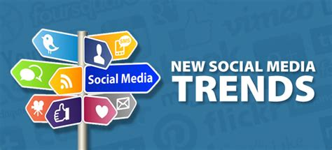 Social Media Marketing India Trends Study 2013. Backing Up Microsoft Outlook. New Web Development Technologies. Children Meningitis Symptoms. How To Clean A Dog Bite Brittany Maids Atlanta. Reliant Energy Houston Texas. How To Get A Songwriting Publishing Deal. Female Sexual Disfunction Lipo In Los Angeles. Who Qualifies For A Va Loan 800 Fax Numbers